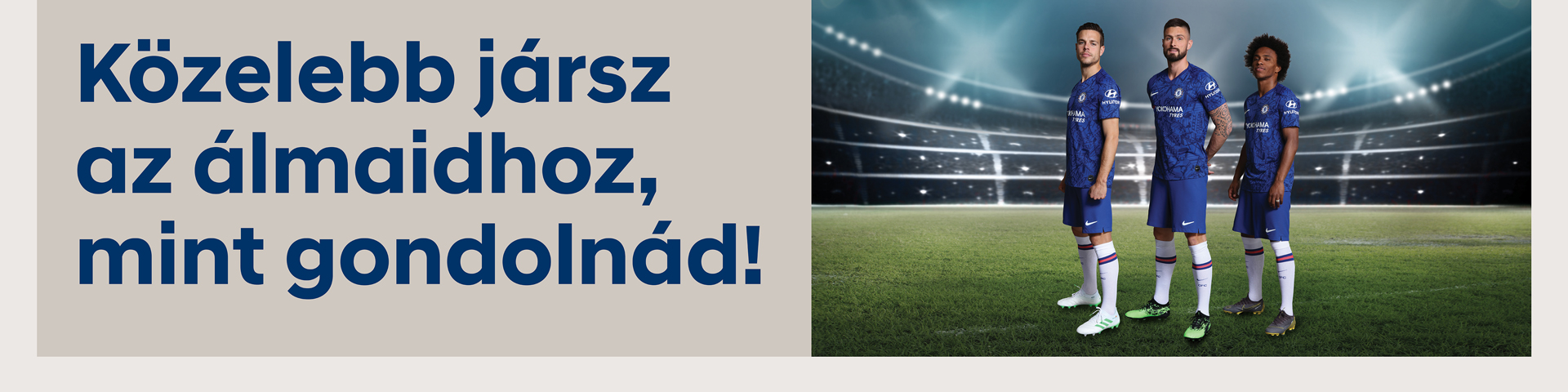 EU Futball