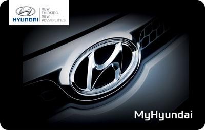 Hyundai Gablini szerviz